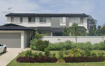 8 Sirius Cl, Port Macquarie NSW 2444