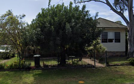 10 Kemp Street, Port Macquarie NSW