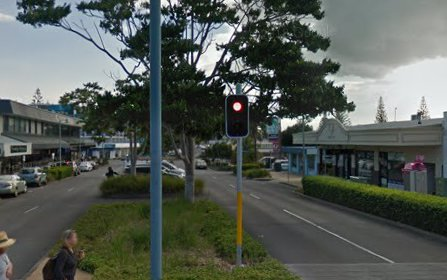 Lot 103 Ascot Park Estate, Port Macquarie NSW 2444