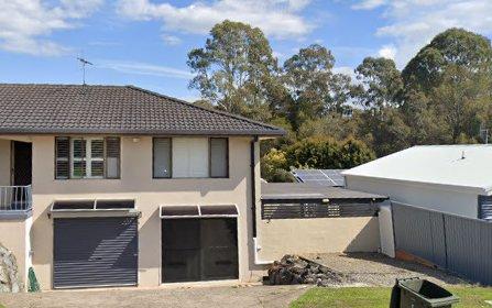 1 The Boom, Port Macquarie NSW
