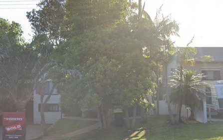 110 Grant Street, Port Macquarie NSW
