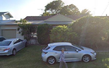 48 Granite Street, Port Macquarie NSW