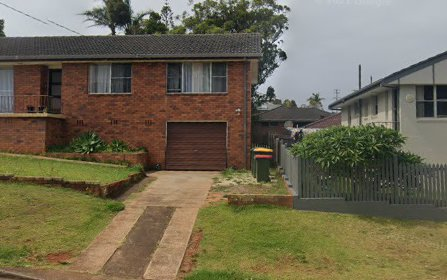28 HERSCHELL STREET, Port Macquarie NSW
