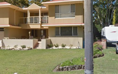 14 MARSDEN CRESCENT, Port Macquarie NSW