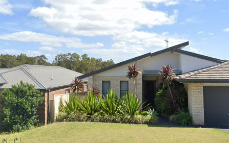 15 Friar Close, Port Macquarie NSW