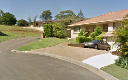 2/16 Parkwood Ct, Port Macquarie NSW 2444