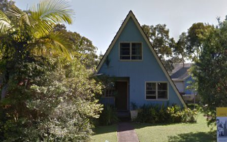 17A Leanda St, Port Macquarie NSW 2444