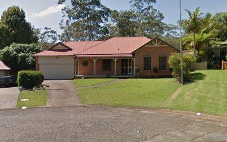 7 Yarran Close, Port Macquarie NSW
