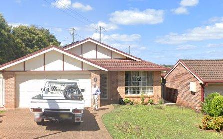 6 Tudor Gr, Port Macquarie NSW 2444