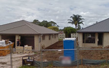 L5 Jocks Place, Wauchope NSW 2446