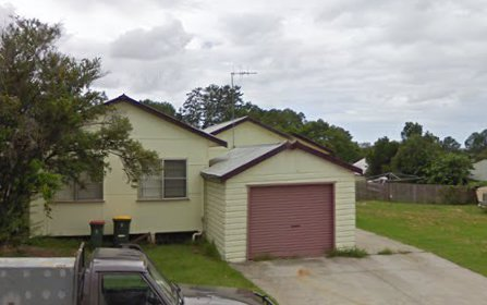 104 High Street, Wauchope NSW