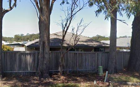 15 Whistler Drive, Port Macquarie NSW