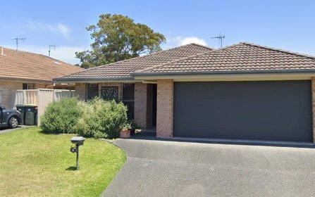 3 Rivergum Drive, Port Macquarie NSW