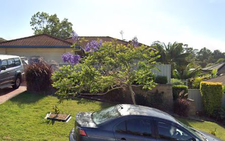4 Ericson Place, Port Macquarie NSW