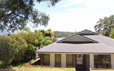 4 Tallow Way, Port Macquarie NSW 2444