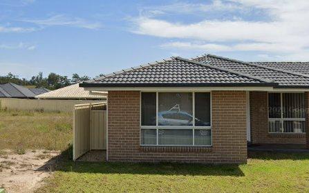 10 Blacksmiths Street, Wauchope NSW