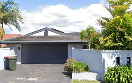 11 Kentia Cl, Port Macquarie NSW 2444