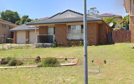 6 Spindrift Row, Port Macquarie NSW