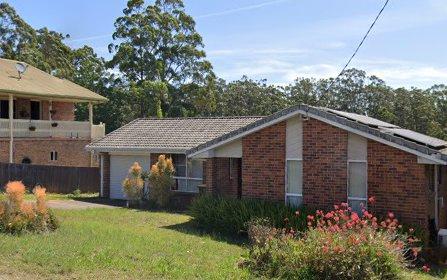 Lot 99 Glenview Park Estate, Wauchope NSW 2446