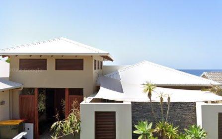 41 Bourne St, Port Macquarie NSW 2444