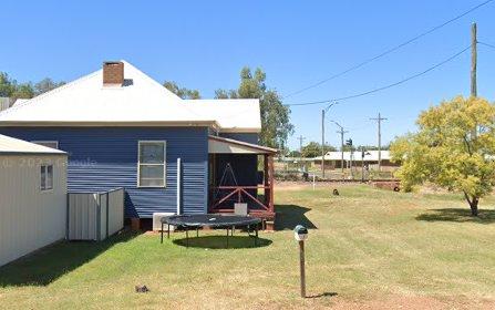 1 Bourke Road, Cobar NSW