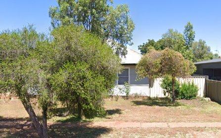 21 murray street, Cobar NSW