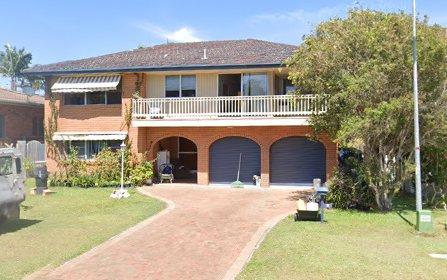 17 Jordan Avenue, Bonny Hills NSW