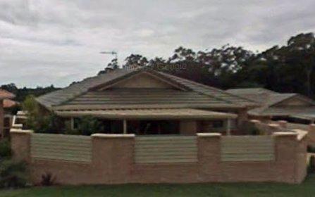 2/4 Reliance Crescent, Laurieton NSW