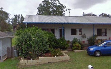 26 Campbell Street, Wingham NSW