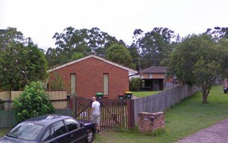 34 Warrina Close, Taree NSW 2430