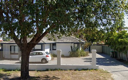 45 Weaponess Road, Scarborough WA 6019