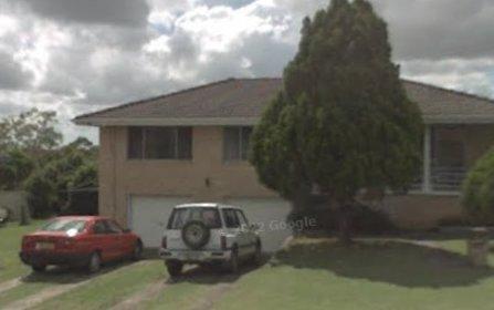 15 Veronica Street, Taree NSW
