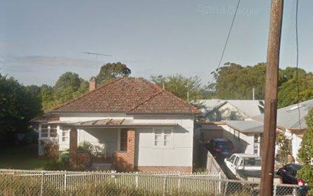 14 Crescent Avenue, Taree NSW