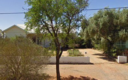 515 Cummins Street, Broken Hill NSW 2880