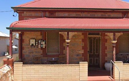513 Chapple Lane, Broken Hill NSW