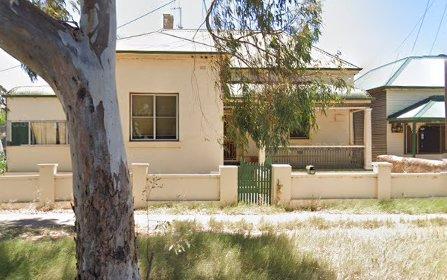 534 Chapple Street, Broken Hill NSW 2880