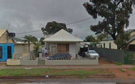86 Iodide St, Broken Hill NSW 2880