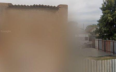 81 Cobalt St, Broken Hill NSW 2880