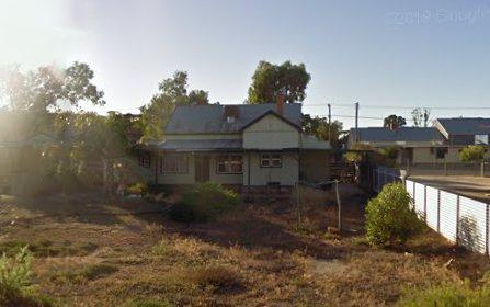 194 Wills Street, Broken Hill NSW