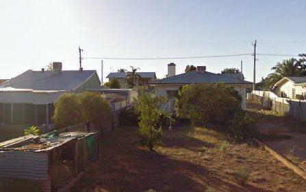316 Morish Street, Broken Hill NSW
