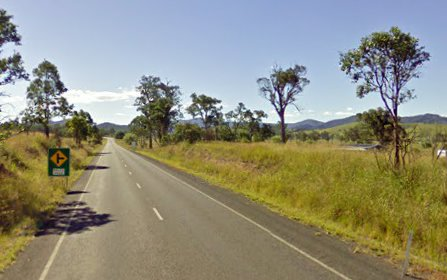1680 Thunderbolts Way, Gloucester NSW