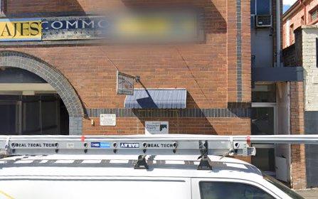 1/78 CHURCH STREET, Gloucester NSW