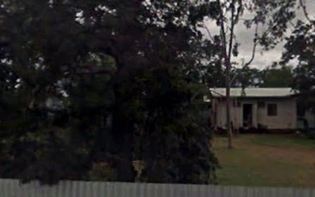 26 Enmore St, Trangie NSW