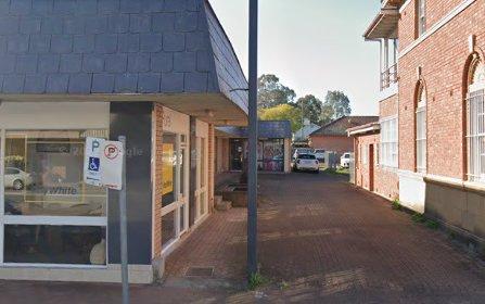 2-166 Kelly Street, Scone NSW