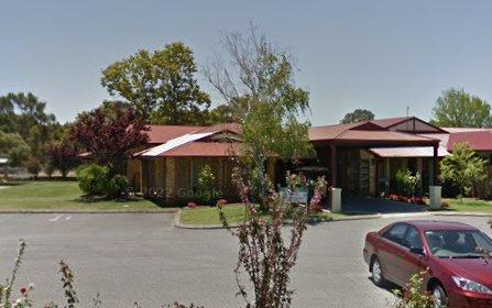 142/14 Lewington Gardens, Bibra Lake WA 6163