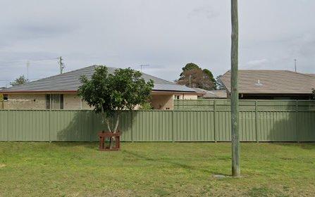 29 Margina Cl, Tuncurry NSW