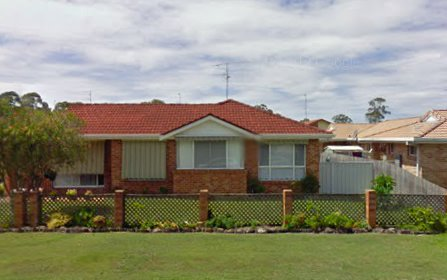 1/27 Parkway Drive, Tuncurry NSW