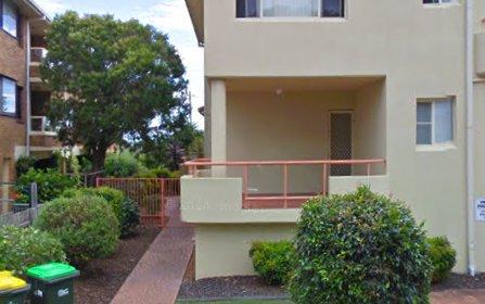 Unit 5/36 Little Street, Forster NSW