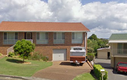 107 Becker Road, Forster NSW