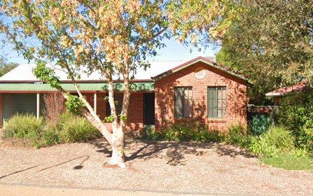 9 Murrayfield Drive, Dubbo NSW